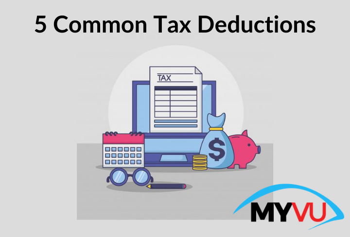 5-Common-Tax-Deductions.png