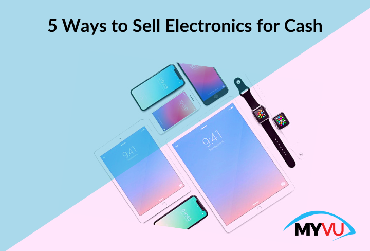 5-Ways-to-Sell-Electronics-for-Cash.png