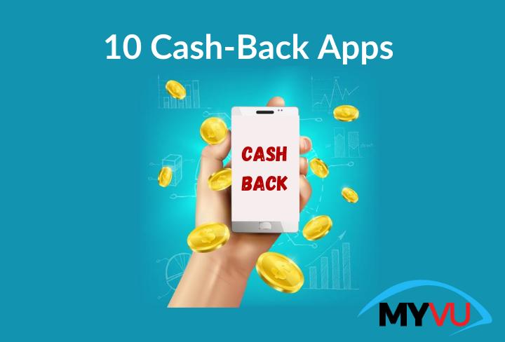cash-back-apps.png