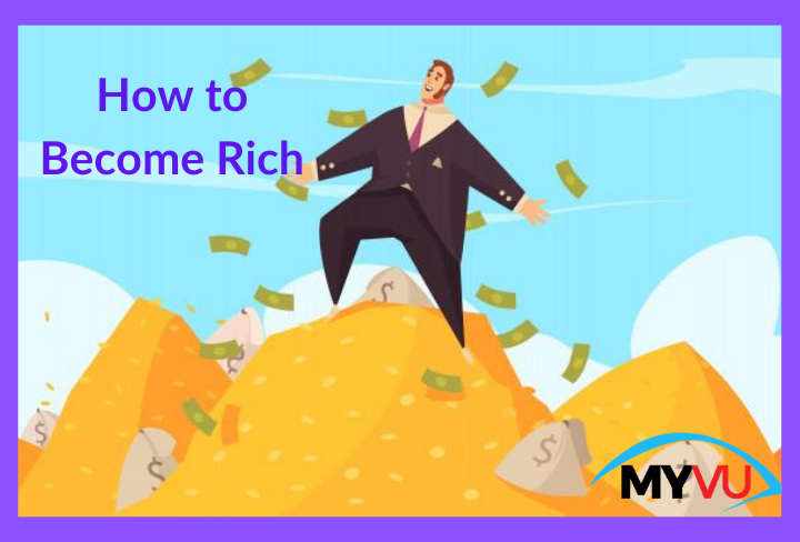 How-to-Become-Rich.png