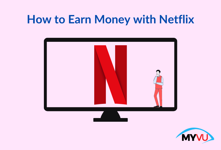 How-to-earn-money-with-Netflix.png