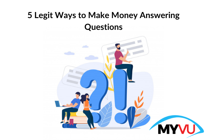 5-Legit-Ways-to-Make-Money-Answering-Questions.png