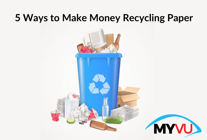 5-Ways-to-Make-Money-Recycling-Paper.png