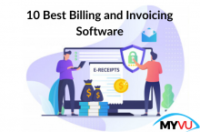 10 Best Billing and Invoicing Software