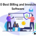 Top 10 Email Tracking Software
