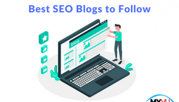 10 Best SEO Blogs You Should Follow for Regular Google Updates