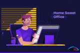 10 Best Work From Home Jobs