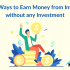 10 Most Profitable Niches List That Really Make Money