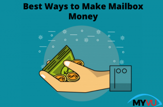 Best Ways to Make Mailbox Money