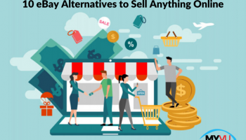 10 eBay Alternatives to Sell Anything Online