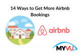 14 Ways to Get More Airbnb Bookings