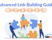 Advanced Link Building Guide – Best SEO Strategies