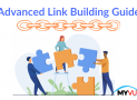 Advanced Link Building Guide – Best SEO Strategies