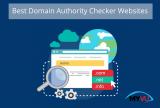 10 Best Domain Authority Checker Websites