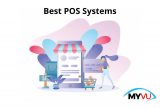 10 Best POS Systems