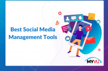 10 Best Social Media Management Tools