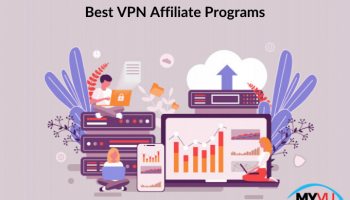 Best VPN Affiliate Programs