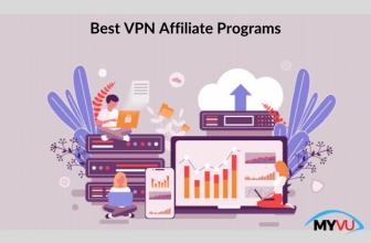 Best VPN Affiliate Programs