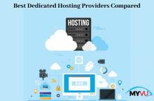 Best Reseller Hosting Providers