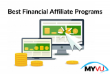 Best Financial Affiliate Programs