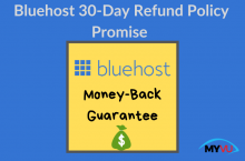 Cancel Bluehost Hosting- Read this Before you Cancel -30-Day Refund Policy Promise