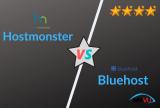 Hostmonster vs Bluehost Hosting: Which One is The Winner?