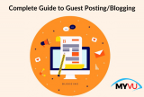 What is Guest Posting?  Why you Need it?