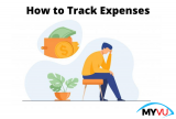 How to Track Expenses