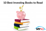 10 Best Investing Books to Read