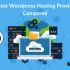 Bluehost VPS Review: Why Use VPS Hosting Over Shared Hosting?