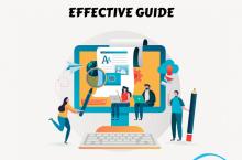 HOW TO DO COPYWRITING-EFFECTIVE GUIDE