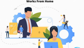 How To Effectively Manage A Remote Team That Works From Home