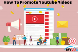 How to Promote YouTube Videos?