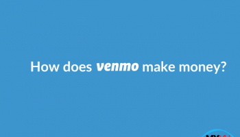 How does Venmo make money?
