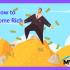 10 Best Survey Sites to Make Money