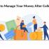 10 Cash-Back Apps