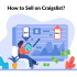 10 Sites to Start Selling Crafts Online