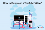 How to Download a YouTube Video?