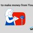 10 eBay Alternatives to Sell Anything Online