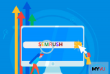 What is SEMRush and How to Use SEMRush?