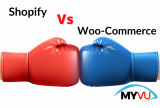 Shopify Vs Woocommerce- Compare Which is the Better Ecommerce Platform for your Store