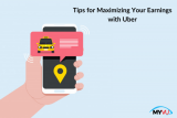 Tips for Maximizing Your Earnings with Uber