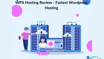 WPX Hosting Review – Fastest WordPress Hosting