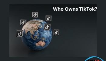 Who Owns TikTok?