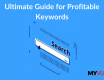 How to do Keyword Research for SEO – Ultimate Guide for Profitable Keywords