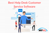 10 Best Help Desk Customer Service Software