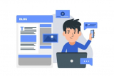 Everything you need to know about starting a new blog
