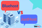 Justhost vs Bluehost Hosting: Which One is The Winner?