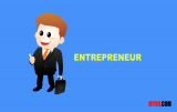 50+ Entrepreneurship Blogs Every Entrepreneur should Follow – Complete Guide