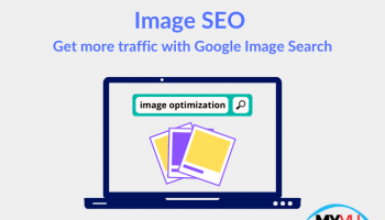 Image SEO – How to Get More traffic with Google Image Search